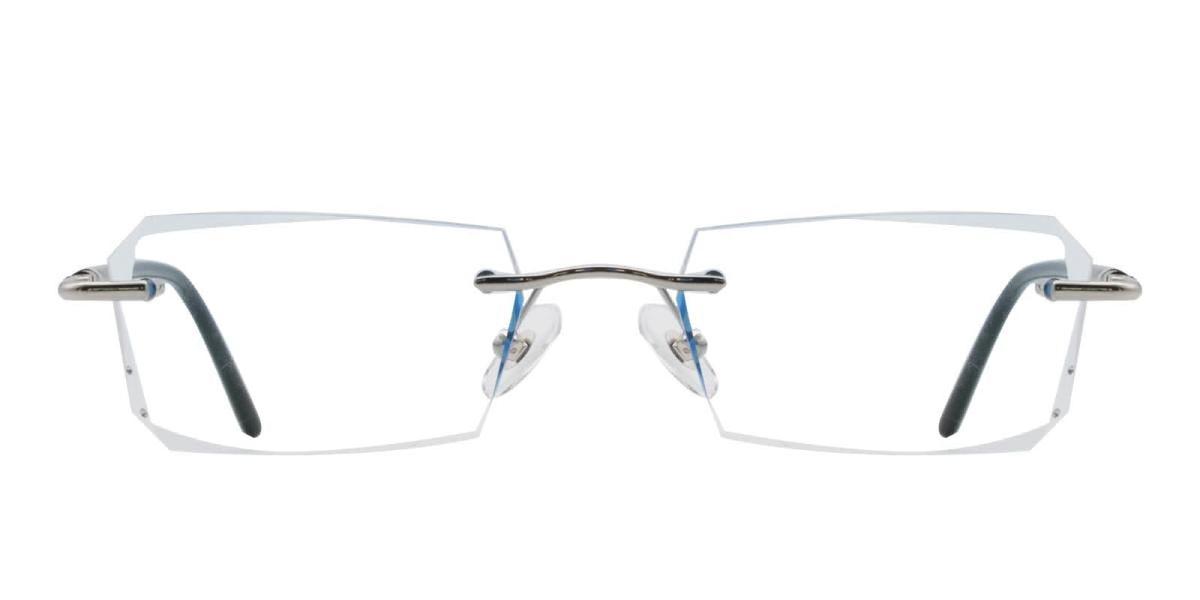 Thomas-Silver-Varieties-Titanium-Eyeglasses-detail