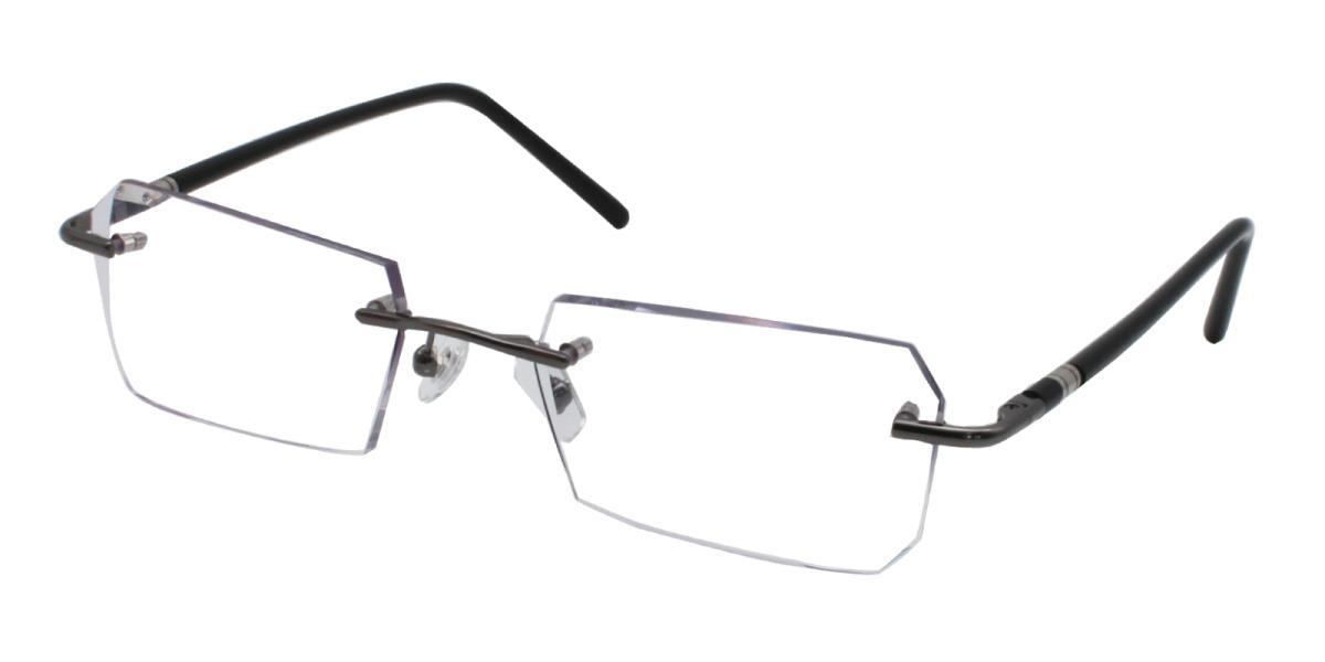 Thomas-Gun-Varieties-Titanium-Eyeglasses-additional1