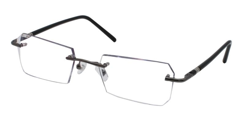 Thomas-Gun-Eyeglasses