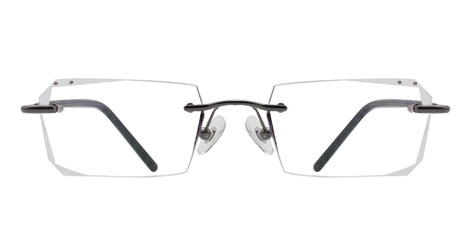 Thomas-Gun-Varieties-Titanium-Eyeglasses-additional2