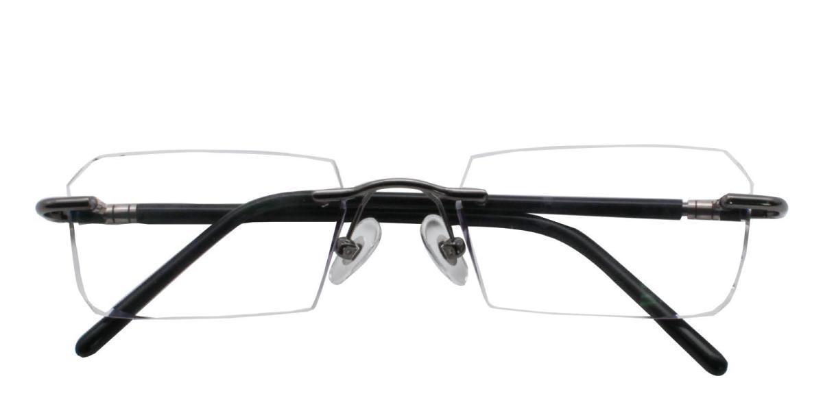 Thomas-Gun-Varieties-Titanium-Eyeglasses-detail