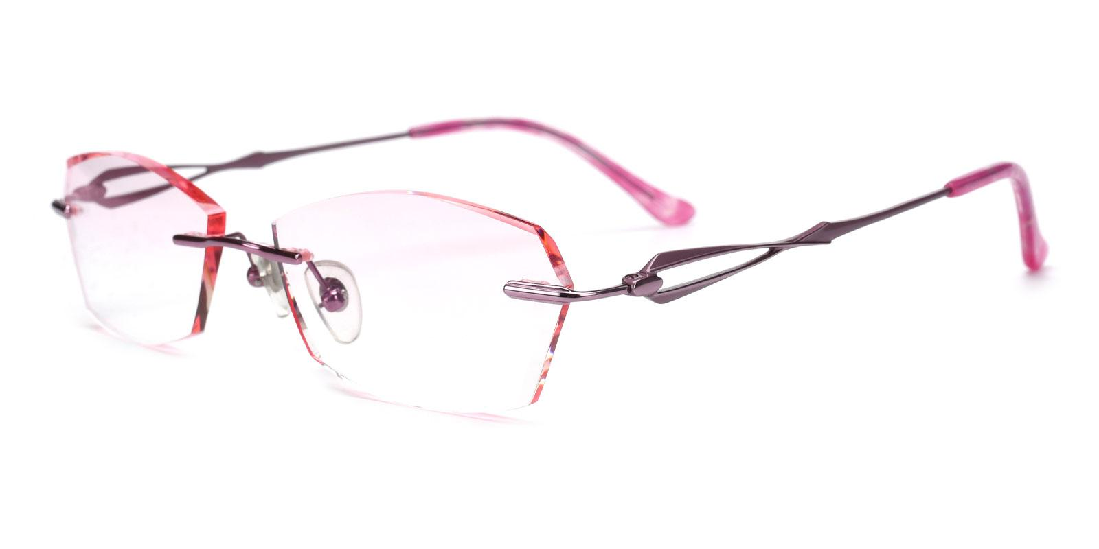 Linden-Pink-Varieties-Titanium-Eyeglasses-additional1