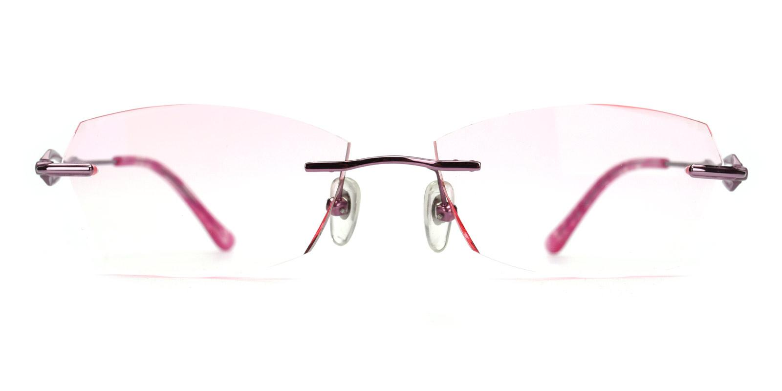 Linden-Pink-Varieties-Titanium-Eyeglasses-additional2