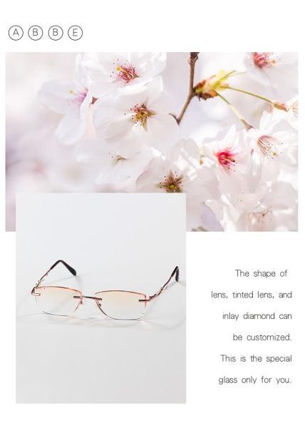 Carson-Purple-Titanium-Eyeglasses-detail1