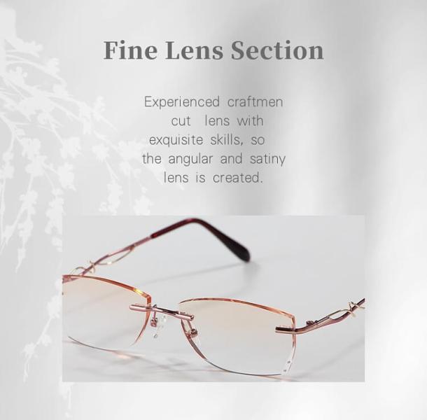 Carson-Purple-Titanium-Eyeglasses-detail2