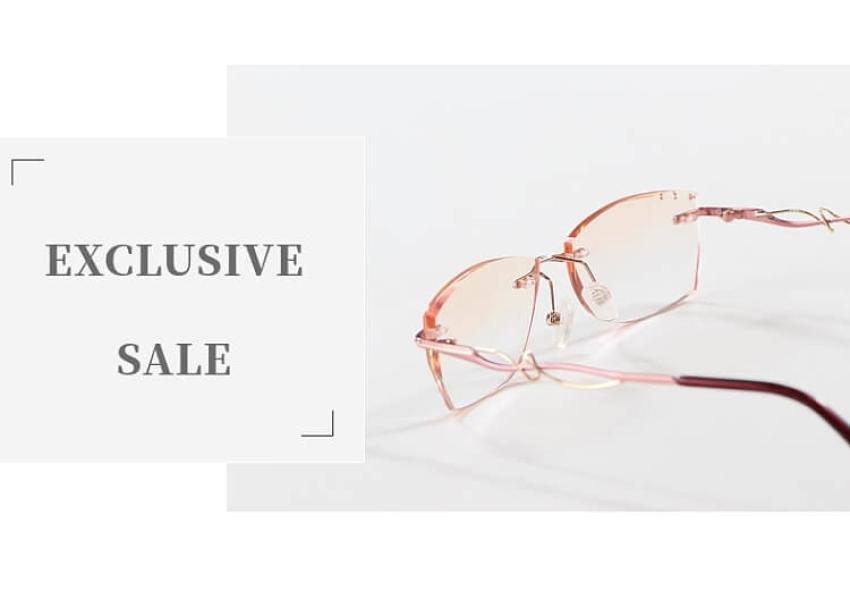 Carson-Purple-Titanium-Eyeglasses-detail3