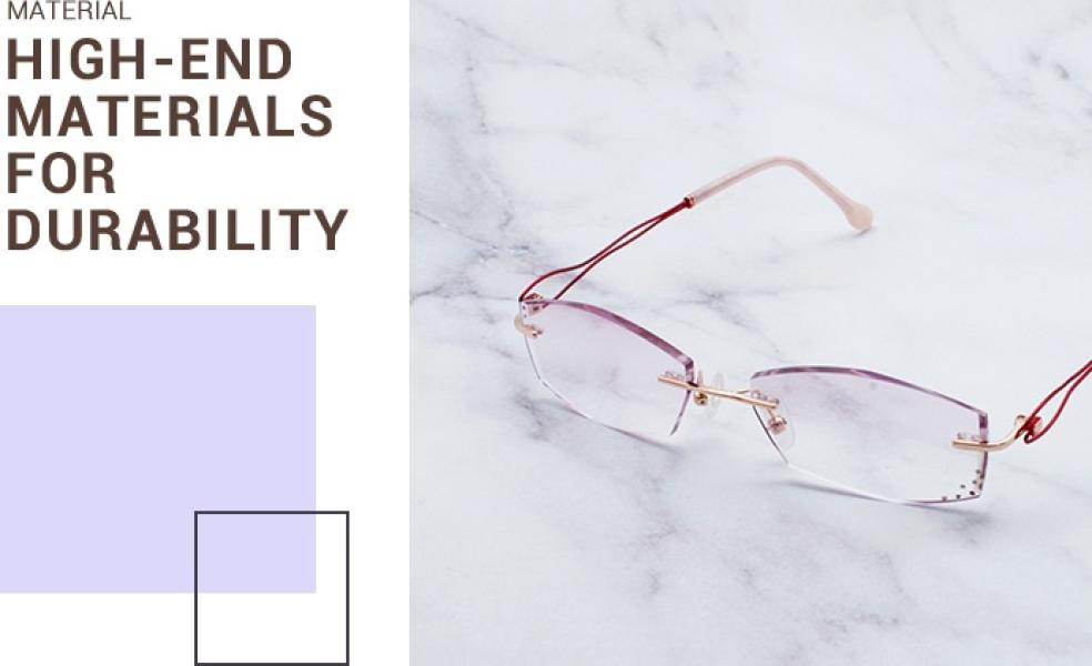 Ivanka-Purple-Titanium-Eyeglasses-detail2