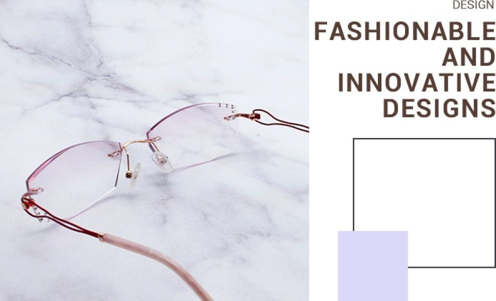 Ivanka-Purple-Titanium-Eyeglasses-detail3