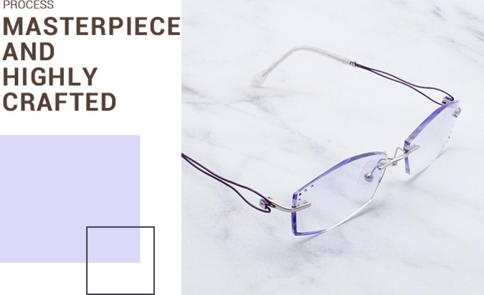 Ivanka-Purple-Titanium-Eyeglasses-detail4