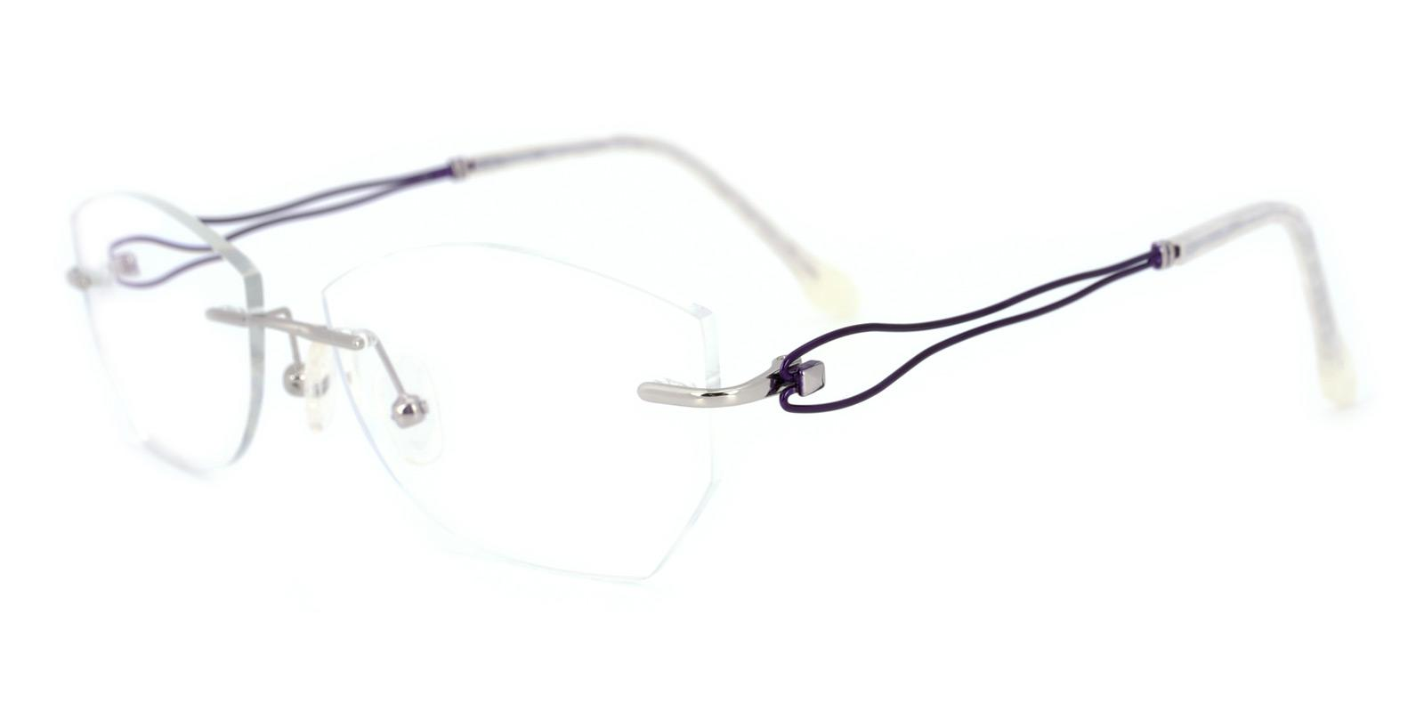 Ivanka-Purple-Varieties-Titanium-Eyeglasses-additional1