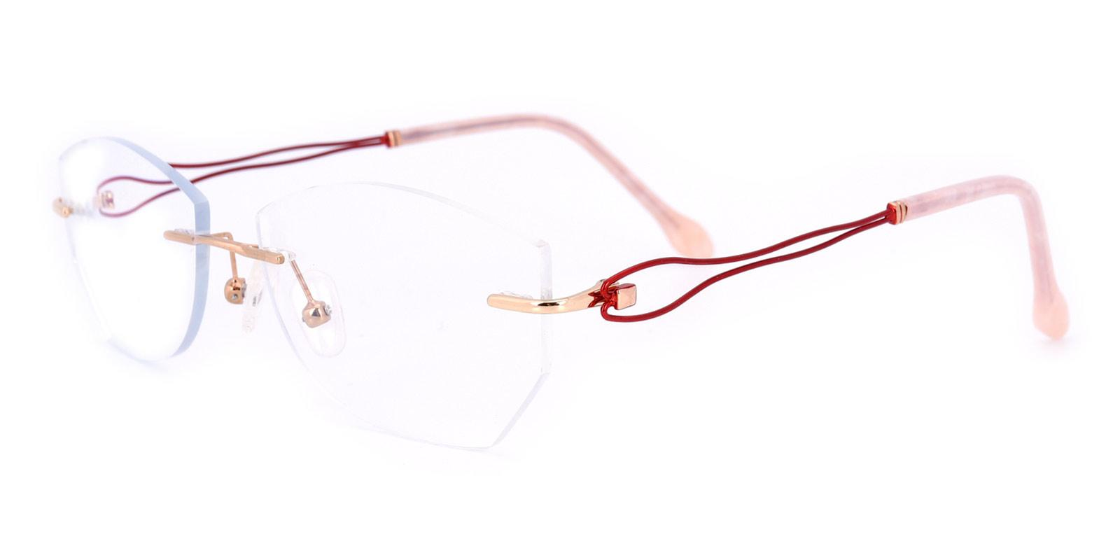 Ivanka-Red-Varieties-Titanium-Eyeglasses-additional1