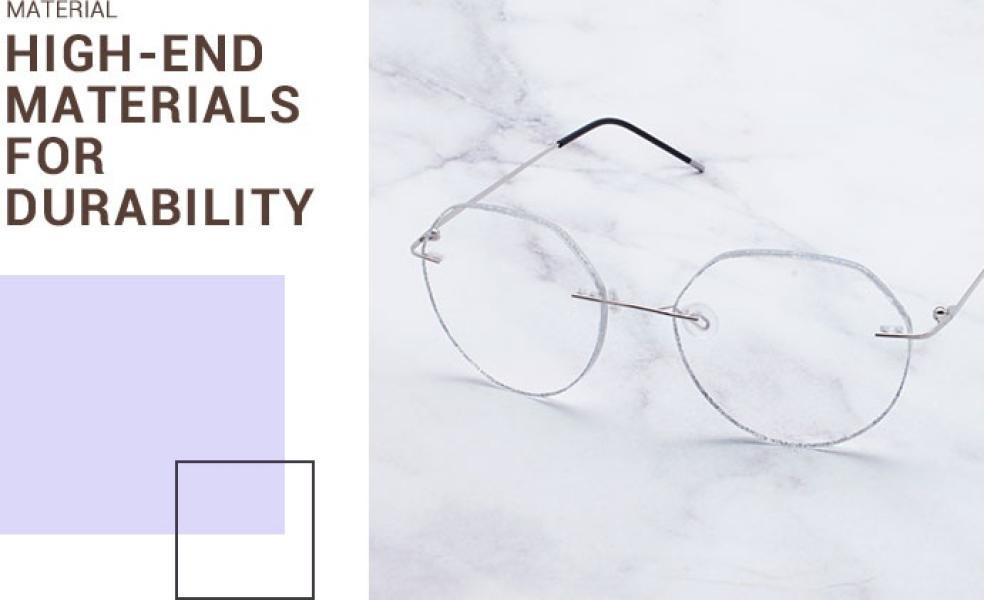 Keira-Black-Titanium-Eyeglasses-detail2