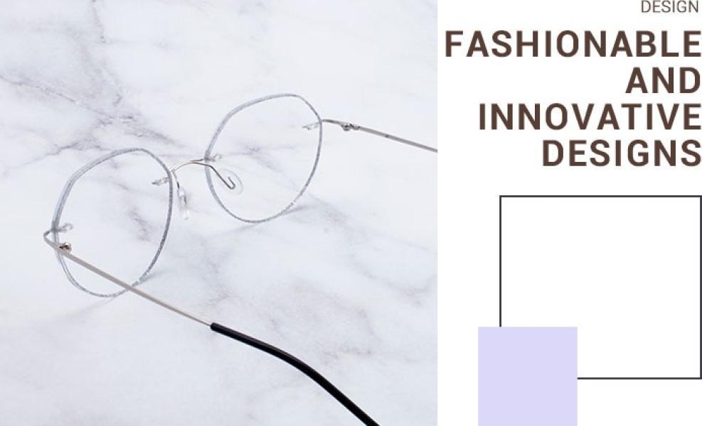 Keira-Black-Titanium-Eyeglasses-detail3