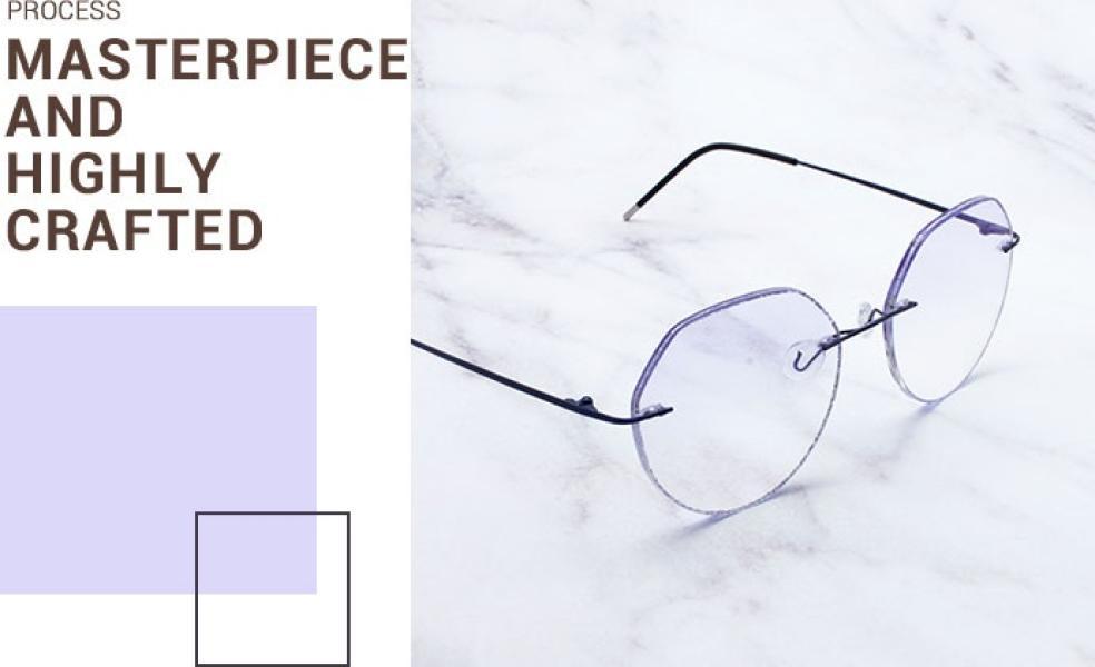 Keira-Black-Titanium-Eyeglasses-detail4