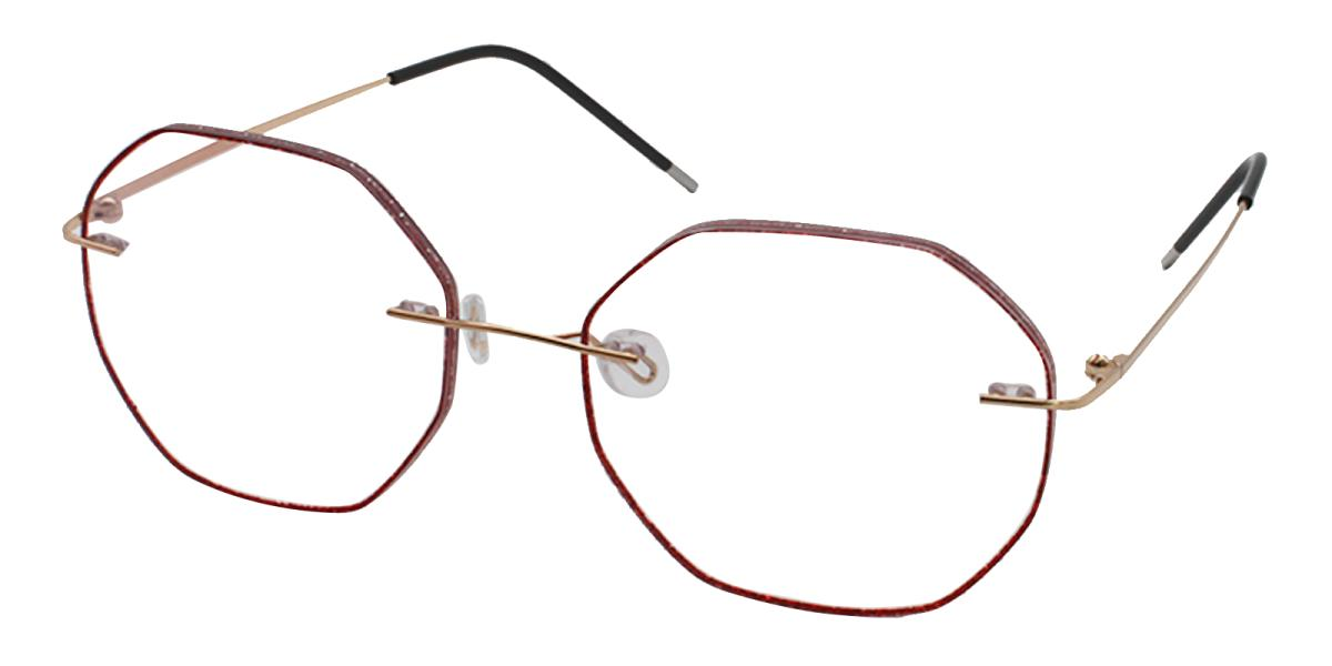 Keira-Gold-Varieties-Titanium-Eyeglasses-additional1