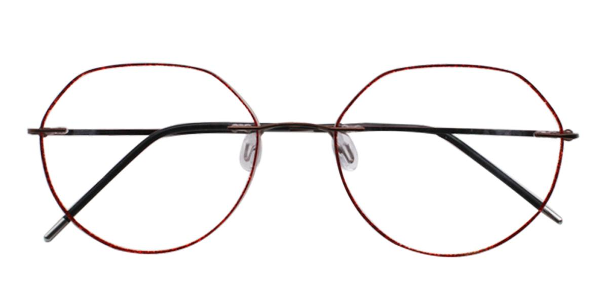 Keira-Gold-Varieties-Titanium-Eyeglasses-additional2