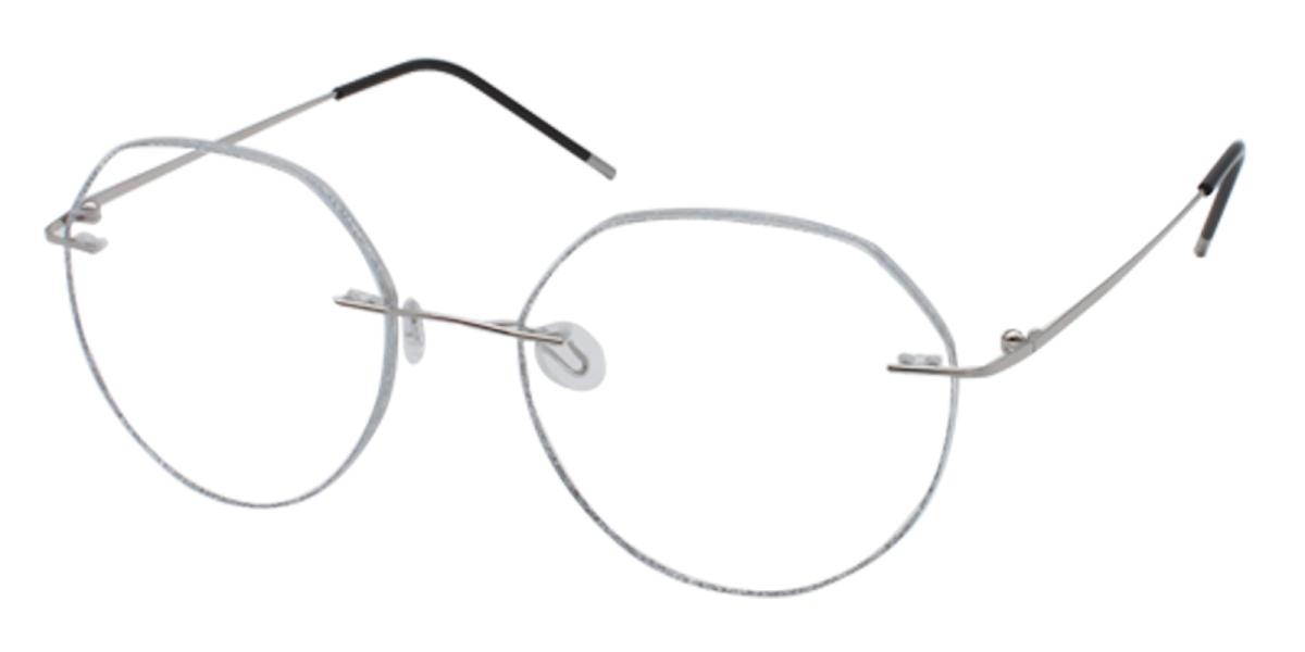 Keira-Silver-Varieties-Titanium-Eyeglasses-additional1