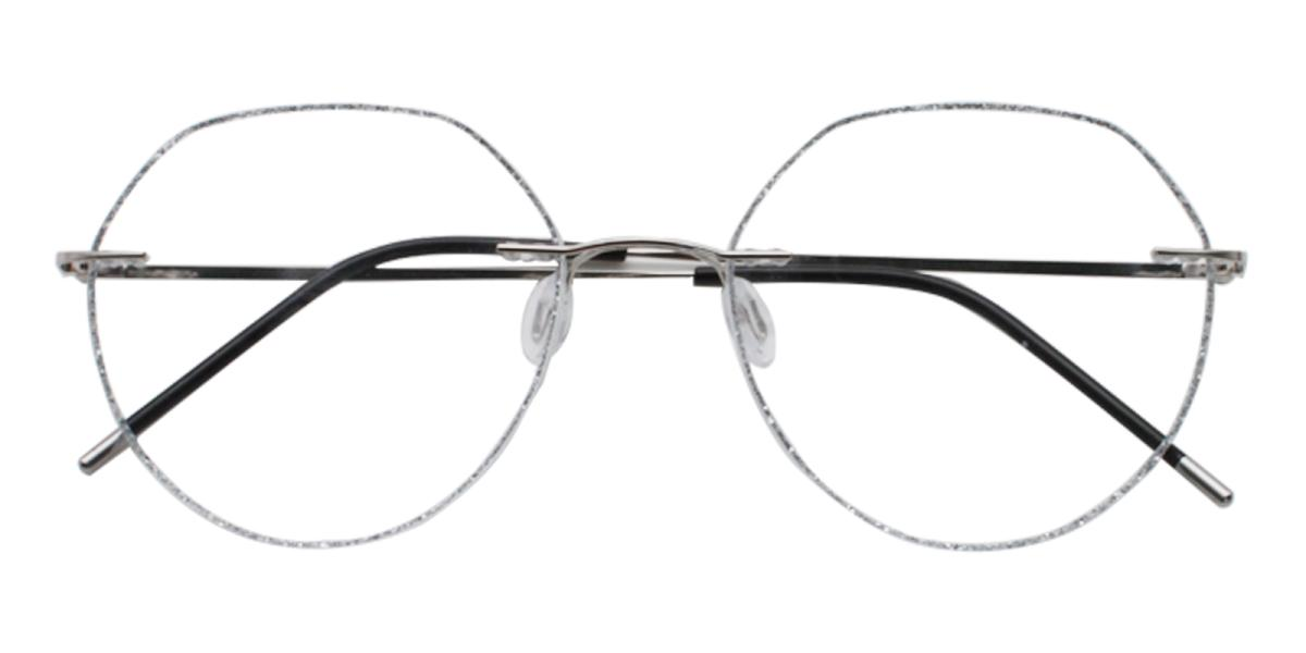 Keira-Silver-Varieties-Titanium-Eyeglasses-additional2