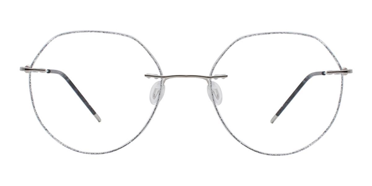 Keira-Silver-Varieties-Titanium-Eyeglasses-detail