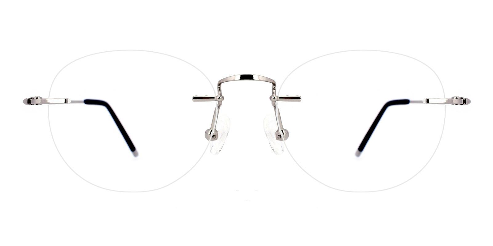Pandimo-Black-Varieties-Titanium-Eyeglasses-detail