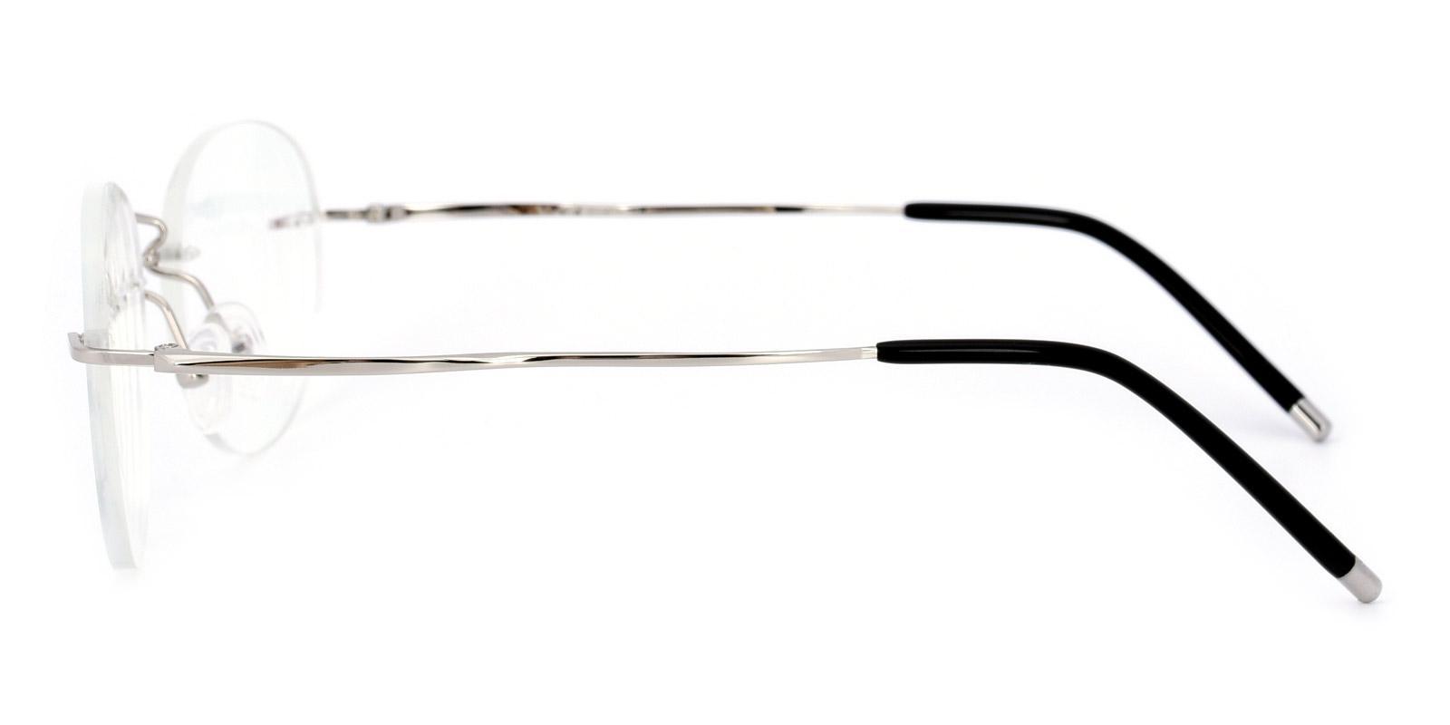 Pandimo-Silver-Varieties-Titanium-Eyeglasses-additional3