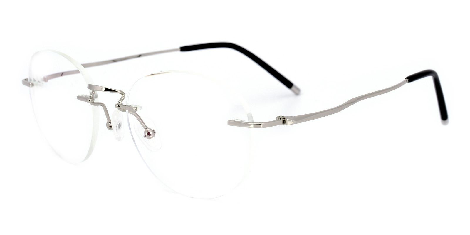 Pandimo-Silver-Varieties-Titanium-Eyeglasses-detail