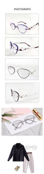 Dome-Purple-Titanium-Eyeglasses-detail3