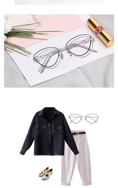 Dome-Purple-Titanium-Eyeglasses-detail4