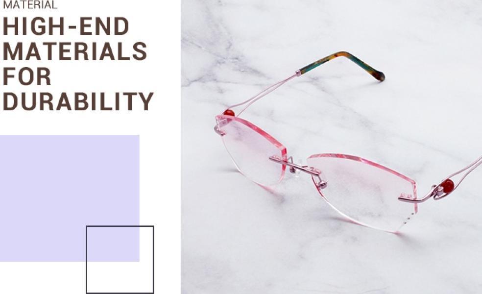 Lilinala-Pink-Titanium-Eyeglasses-detail2