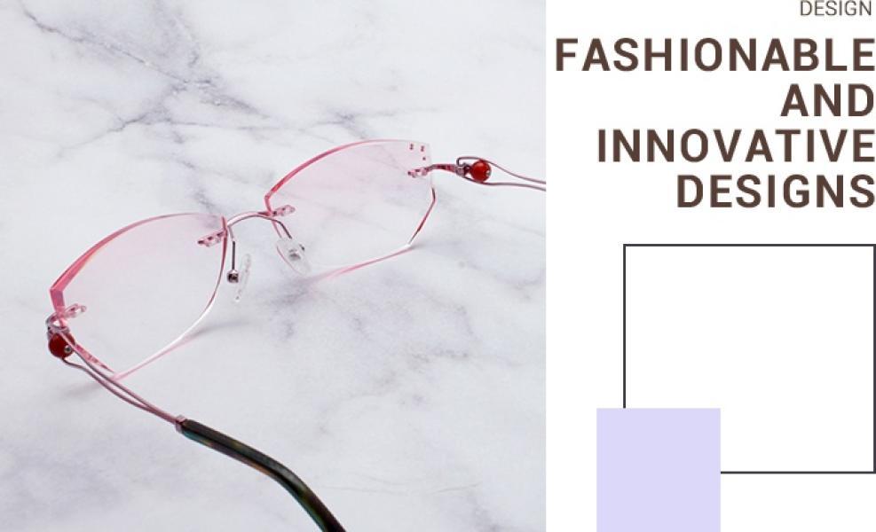 Lilinala-Pink-Titanium-Eyeglasses-detail3