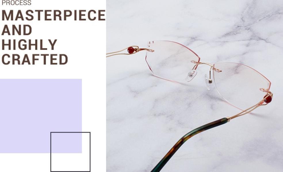 Lilinala-Pink-Titanium-Eyeglasses-detail4