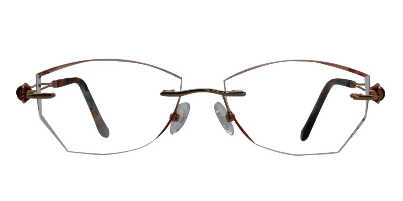 Lilinala-Gold-Varieties-Titanium-Eyeglasses-additional2