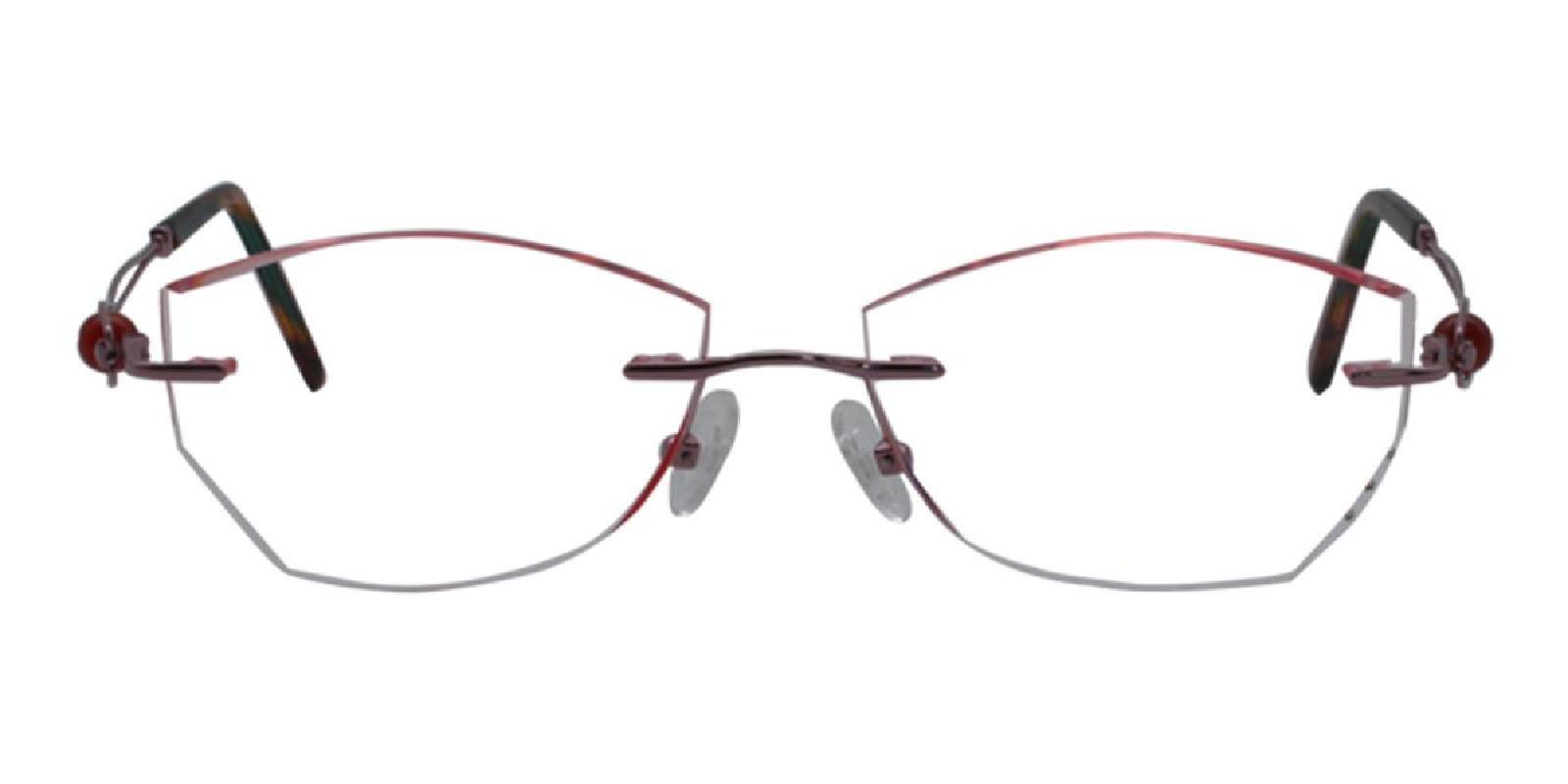 Lilinala-Pink-Varieties-Titanium-Eyeglasses-additional2