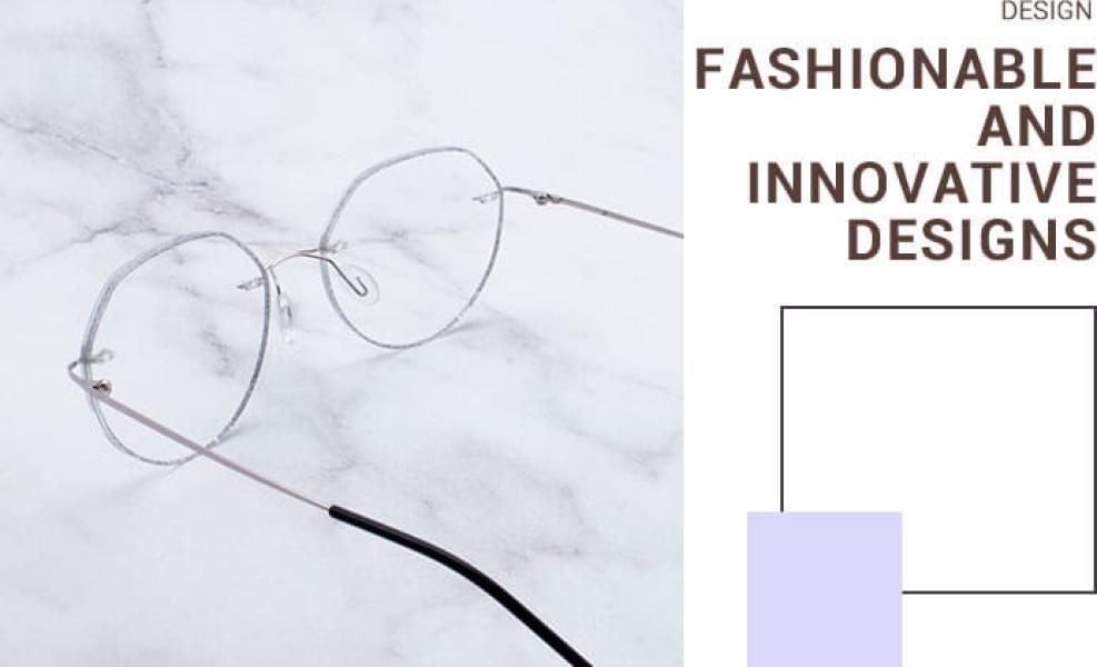 Tiwaya-Red-Titanium-Eyeglasses-detail3