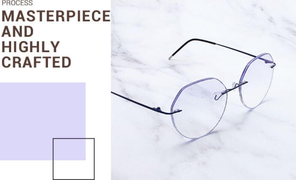 Tiwaya-Red-Titanium-Eyeglasses-detail4