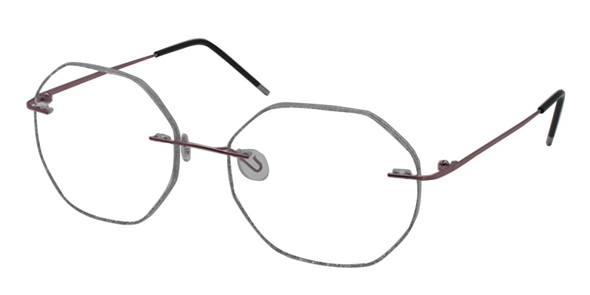 Tiwaya-Pink-Varieties-Titanium-Eyeglasses-additional1
