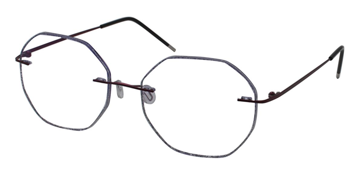 Tiwaya-Purple-Varieties-Titanium-Eyeglasses-additional1
