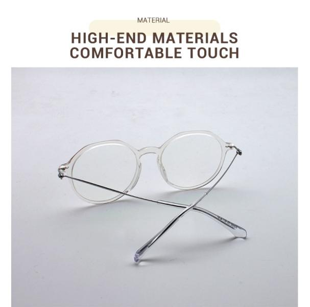 Mystique-Translucent-TR-Eyeglasses-detail2