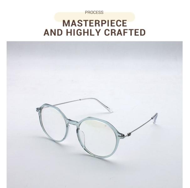 Mystique-Translucent-TR-Eyeglasses-detail4