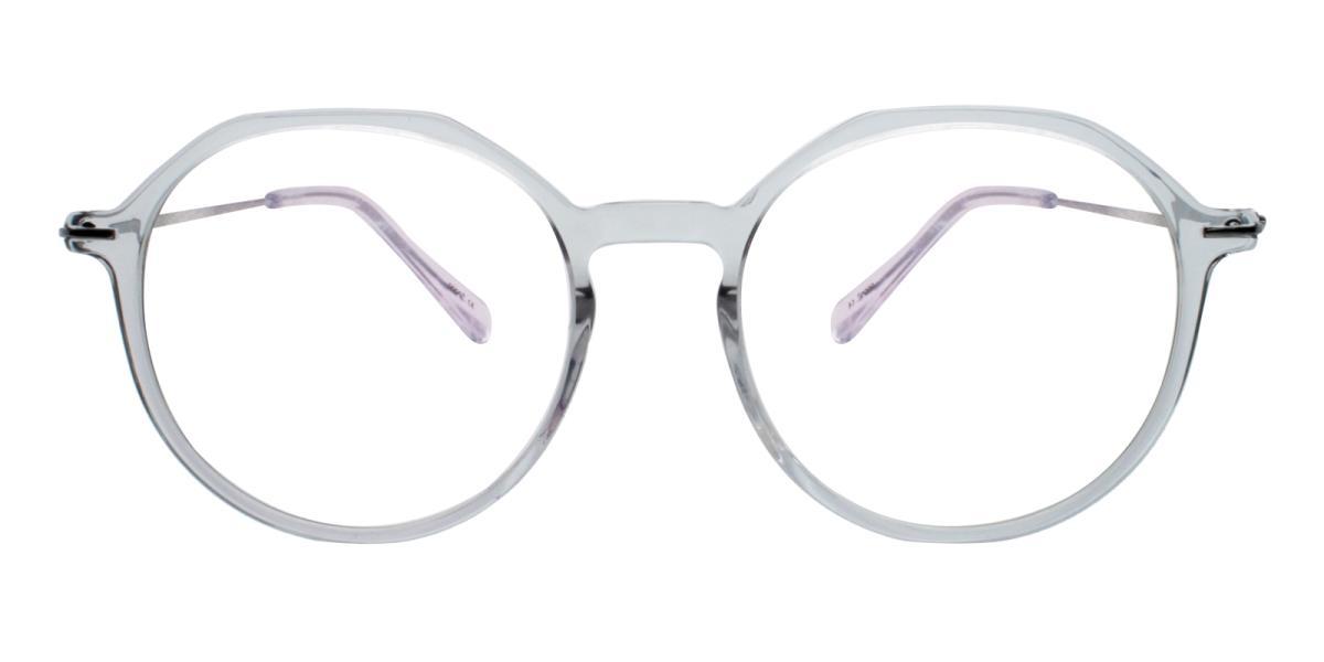 Mystique-Green-Round-TR-Eyeglasses-additional2