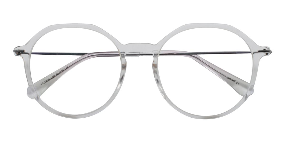 Mystique-Translucent-Round-TR-Eyeglasses-additional2