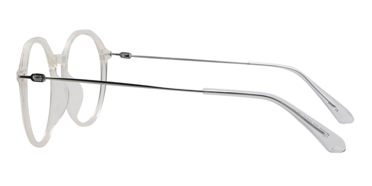 Mystique-Translucent-Round-TR-Eyeglasses-additional3