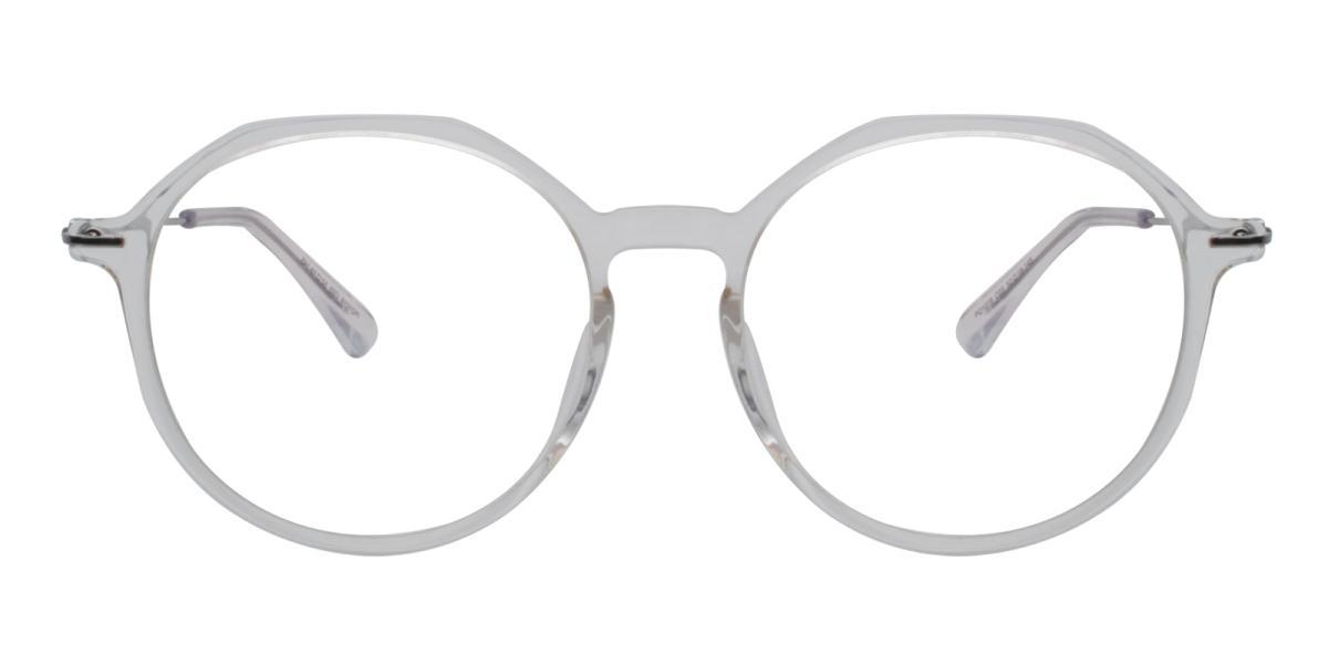 Mystique-Translucent-Round-TR-Eyeglasses-detail