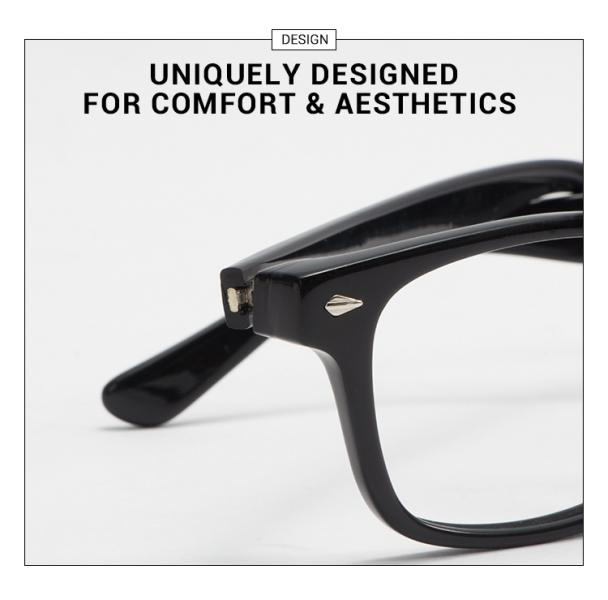 Bladeen-Black-Acetate-Eyeglasses-detail3