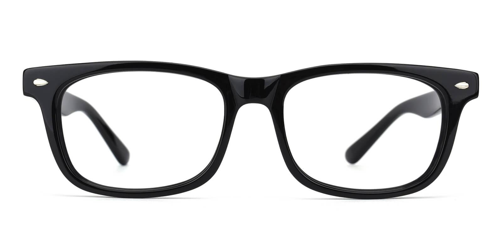 Bladeen-Black-Rectangle-Acetate-Eyeglasses-additional2