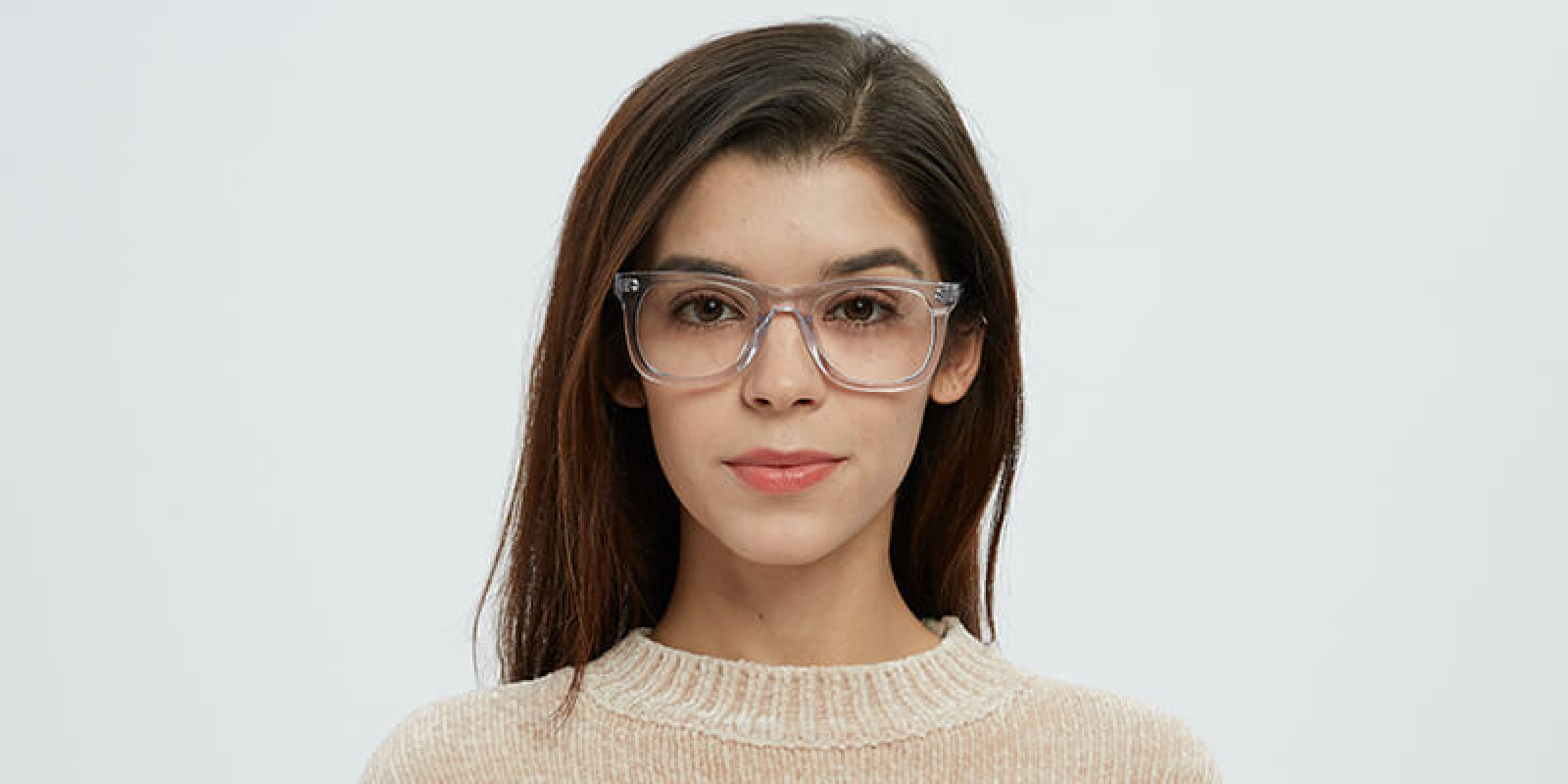 Trend-Translucent-Acetate-Eyeglasses-detail1