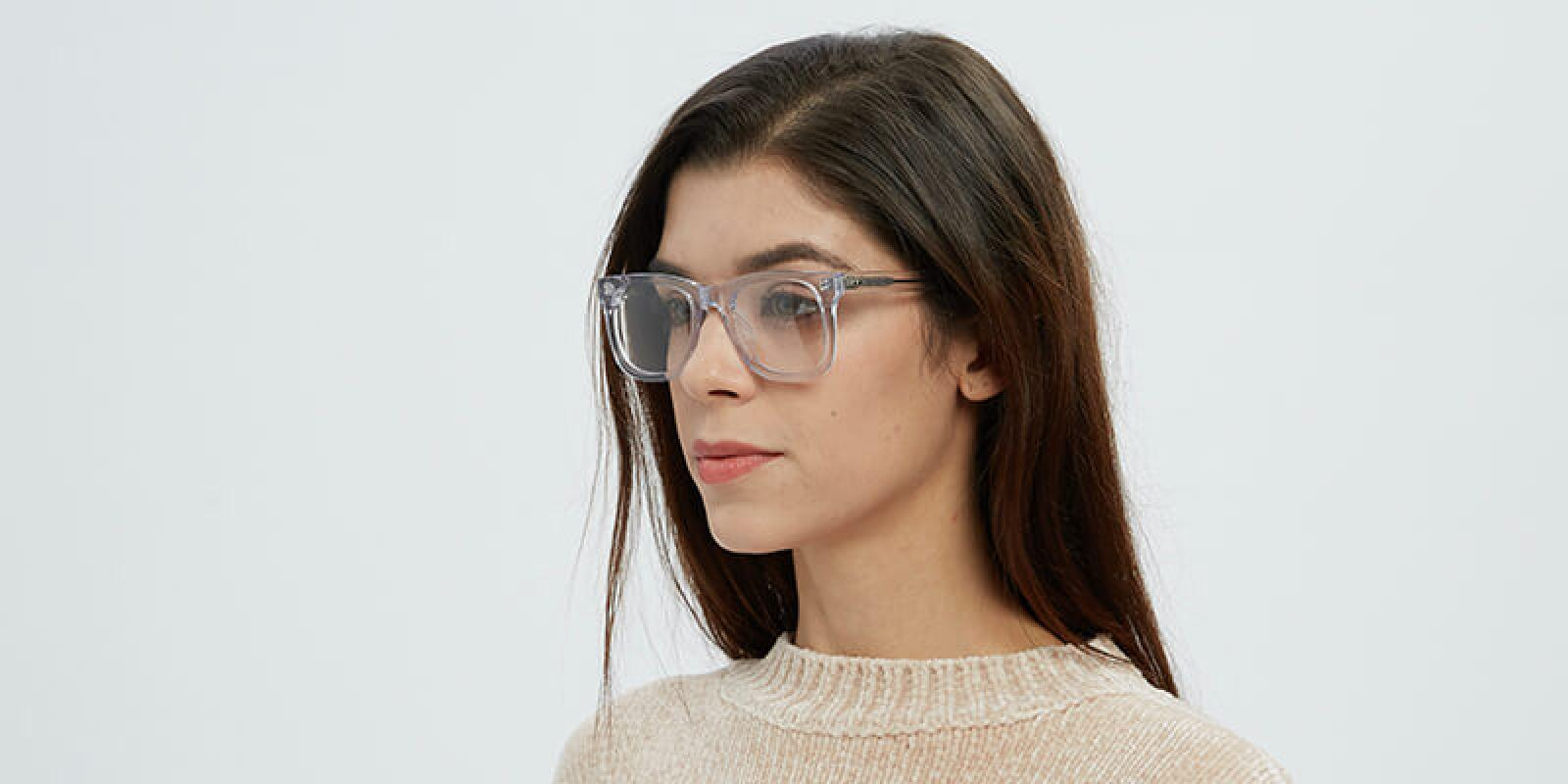 Trend-Translucent-Acetate-Eyeglasses-detail2