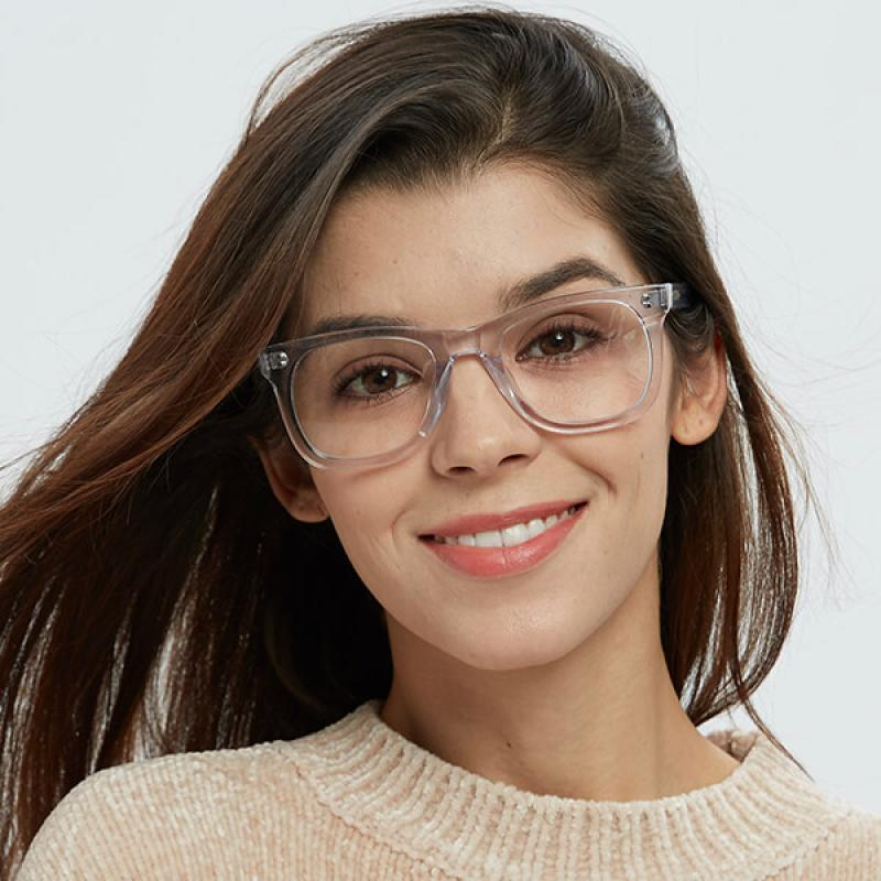 Trend-Translucent-Acetate-Eyeglasses-detail3