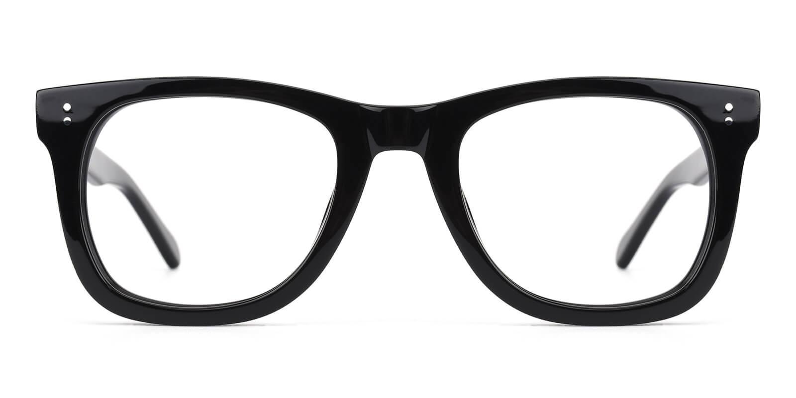 Trend-Black-Square-Acetate-Eyeglasses-additional2