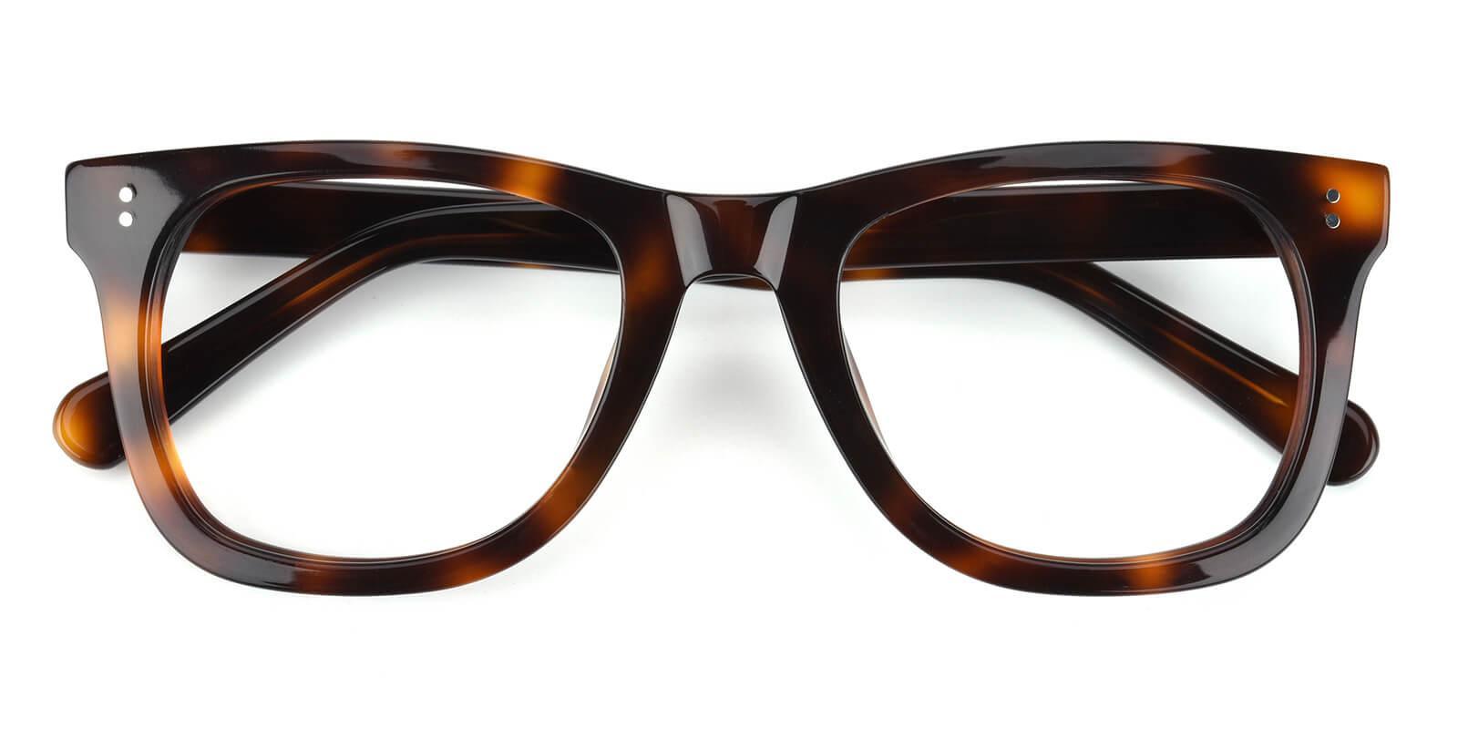 Trend-Tortoise-Square-Acetate-Eyeglasses-detail